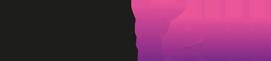 vitafem_logo